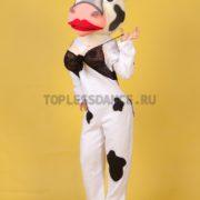 topleessdance005