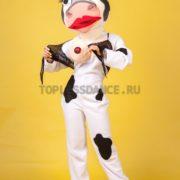 topleessdance006
