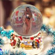 Christmas_magic_ball_091701_ copy